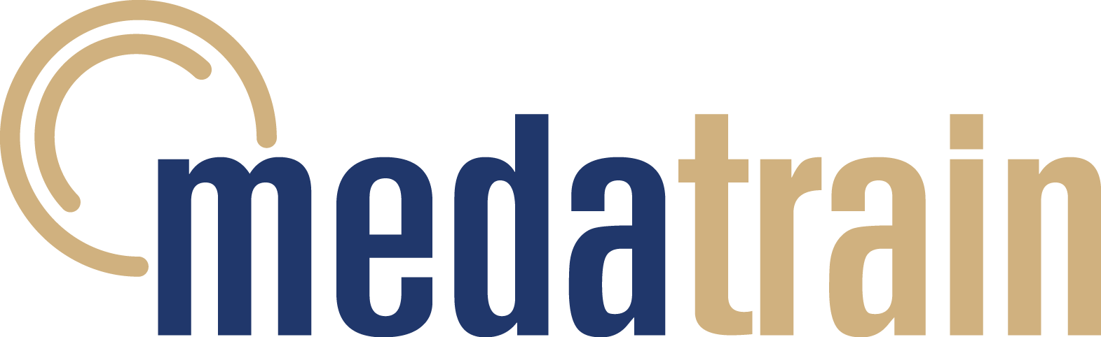 medatrain