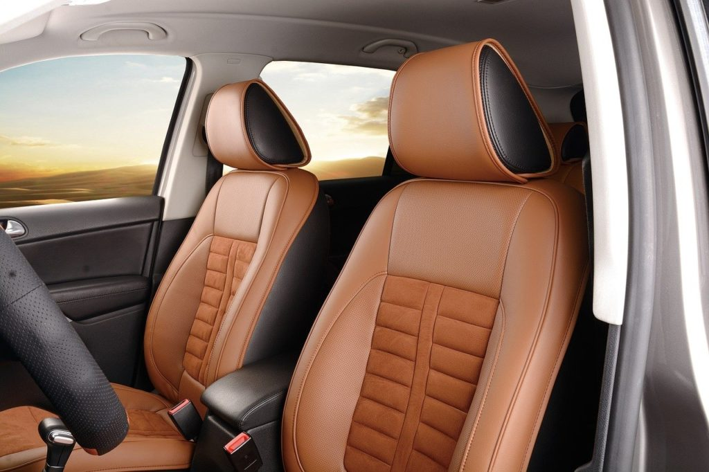 seat cushion, auto accessories, aftermarket