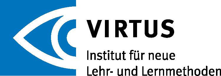 Das Virtus Logo